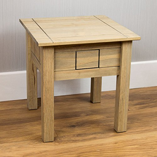 home-discount-lamp-table-pine-occasional-side-or-end-table-waxed-solid-pine-brand-new
