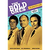 Bold Ones: The New Doctors - The Complete Series