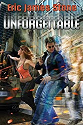 Unforgettable (English Edition)