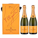 51xiHft8itL. SL160  Champagne, ecco le 10 migliori offerte su Amazon