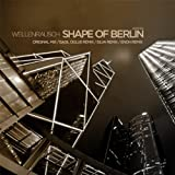 Shape Of Berlin (Basil O' Glue Remix)