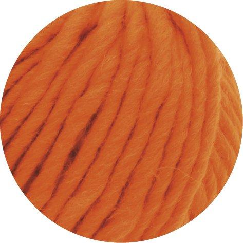 Orange 50g (Orange Lei)