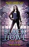 Black Howl (A Black Wings Novel Book 3)