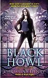 Black Howl (A Black Wings Novel Book 3) (English Edition)