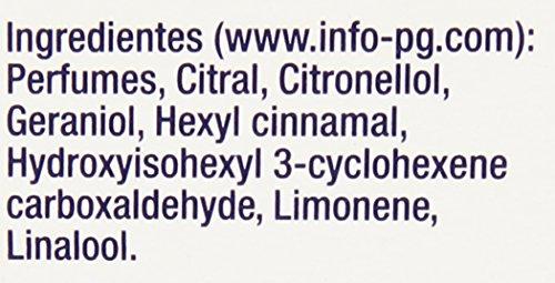 Ambi-Pur-Car-Acqua-Freschezza-Naturale-Deodorante-per-Auto-con-Ricarica-7-ml