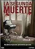 Segunda Muerte [Spanien Import] kostenlos online stream