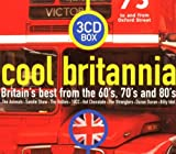 Britain'S Best from 60',70',80