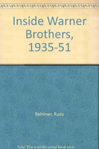 inside-warner-brothers-1935-51