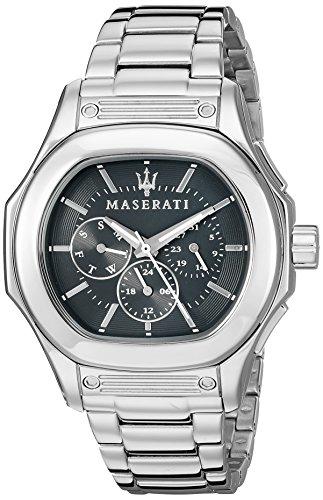 maserati-fuori-classe-relojes-hombre-r8853116002