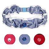mirtillo Pet confezione da 1senza tempo Breakaway Handmade Bow Tie Cat collare