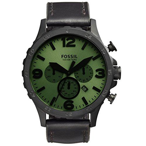 Fossil JR1519