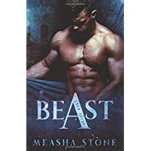 BEAST (Ever After)