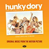 Hunky Dory / OST