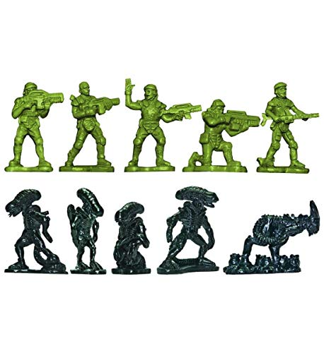 Official Website 90pcs Soldier Kit Action Figures Military Army Men Sand Scene Model Boy Toy Easy And Simple To Handle Figurines Model Building