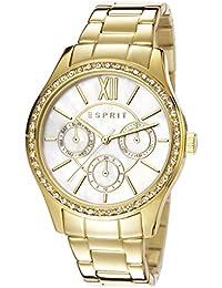 Montre bracelet - Femme - ESPRIT - ES107782002