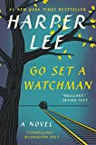 Image de Go Set a Watchman: A Novel