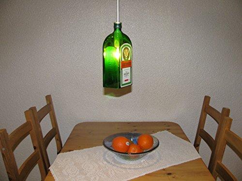 original-jagermeister-flaschenlampe