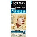 Syoss Professional Performance 13-0 Ultra Aufheller, Stufe 3, 115 ml