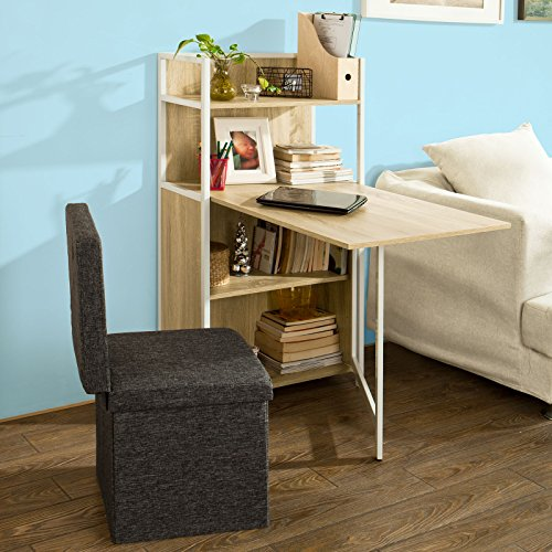 Wall Mounted Drop Leaf Table Folding Kitchen Amp Dining