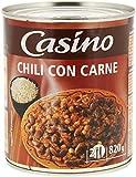 CASINO Chili Con Carne