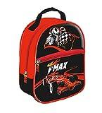 Plecak Mini Fmax: STK-12