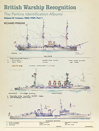 british-warship-recognition-the-perkins-identification-albums-volume-iii-cruisers-1865-1939-part-1