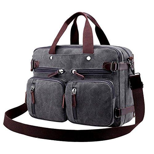 Très beau sac style vintage