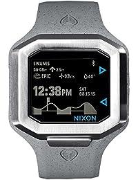 Reloj Nixon para Hombre A476-2101-00