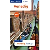 Venedig: Polyglott on tour mit Flipmap
