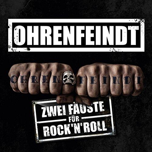 Zwei Fäuste für Rock'n'Roll