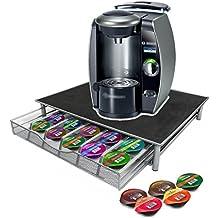 Capsule Nespresso L Or Maison Du Caf Ef Bf Bd