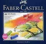 Faber Castell 128248 - Mini Softpastellkreide