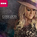 Songtexte von Cascada - Acoustic Sessions