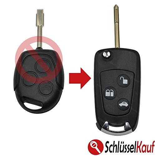 ford-klappschlussel-umbau-kit-3-tasten-gehause-tibbe-rohling-autoschlussel-neu