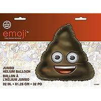 Emoji Decoration Party Supplies