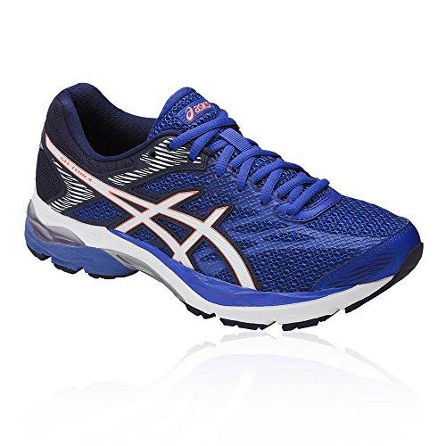 Asics Gel-Flux 4 Women'S Zapatillas Para Correr - 40