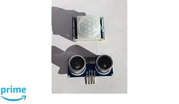 pour jusqu/à 15/poffertjes /øxh quantio poffertjespfanne Fonte 24/x 2/cm