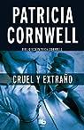 Cruel y extraño par Cornwell