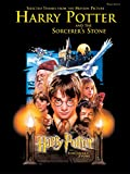 Harry Potter à l'école des sorciers : selected themes from the motion picture = Harry Potter and the sorcerers's stone / John Williams, comp. | Williams, John (1932-....)