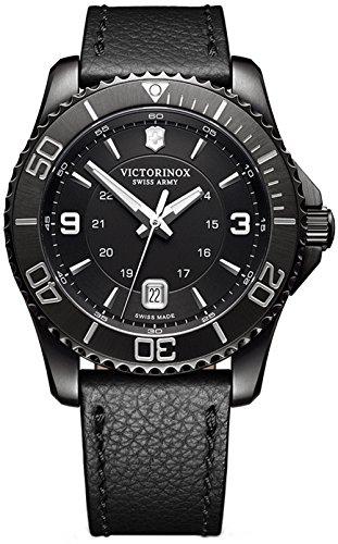 VICTORINOX MAVERICK relojes hombre V241787