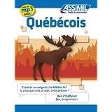 Guide Quebecois