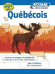 Guide Quebecois