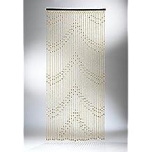 suchergebnis auf f r vorhang aus holzperlen f r eine t r. Black Bedroom Furniture Sets. Home Design Ideas