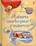 Telecharger Livres Histoires courtes pour s endormir (PDF,EPUB,MOBI) gratuits en Francaise