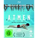 Atmen (Blu-ray)