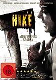 The Hike Ausflug ins kostenlos online stream