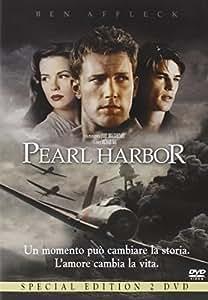 Pearl Harbor (Special Edition) (2 Dvd)