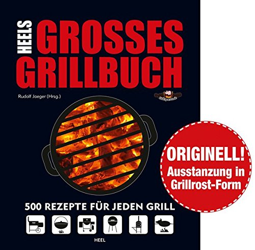 heels-grosses-grillbuch-500-rezepte-fur-jeden-grill