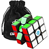 Gans Cube Varianten