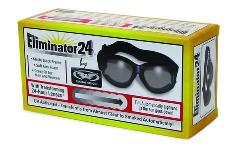 eliminator-24-transitional-lens-red-baron-motorcycle-aviator-riding-goggles-day-night-with-photocrom